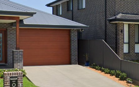 73 Signals Lane, Edmondson Park NSW