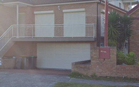 1/595 Forest Rd, Peakhurst NSW 2210
