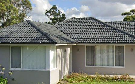 13 Waldo Crescent, Peakhurst NSW 2210