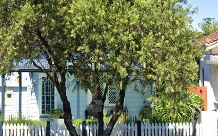 20 Kurnell Street, Brighton Le Sands NSW 2216