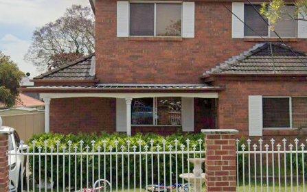 14 Nella Street, Padstow NSW