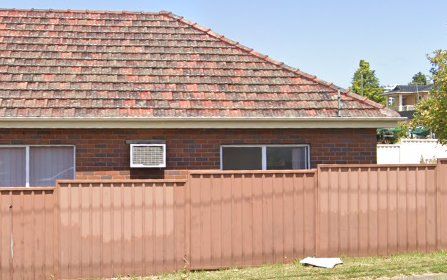69 Orange Street, Hurstville NSW