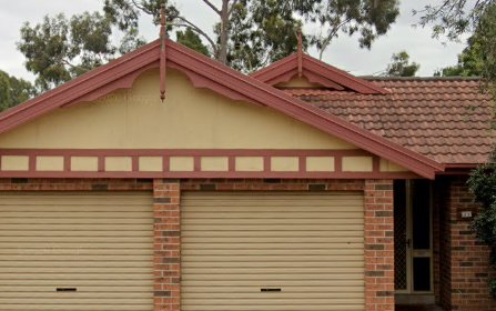 21 Trentham Park Crt, Wattle Grove NSW