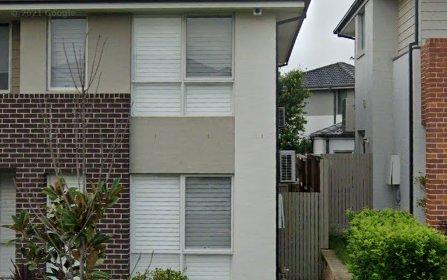 55c. Glenfield Road, Glenfield NSW 2167