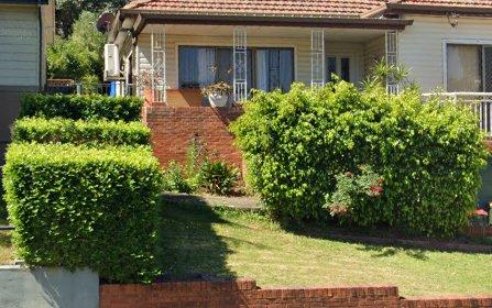 112 Botany St, Carlton NSW 2218