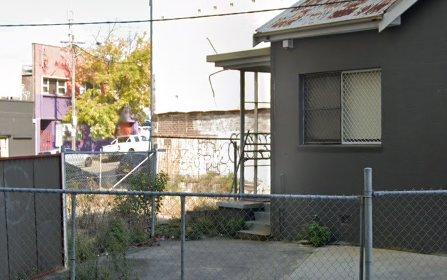 No.16 Treacy st, Hurstville NSW