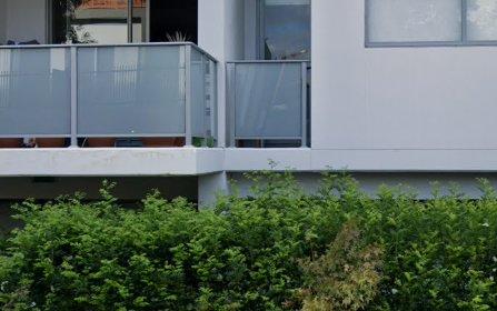 504/71 Gray Street, Kogarah NSW