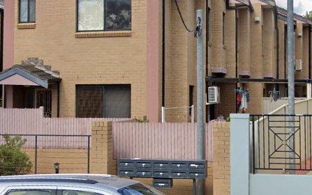 1-2 Rena Street, South Hurstville NSW