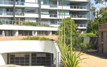 4/2 Pine Av, Little Bay NSW 2036