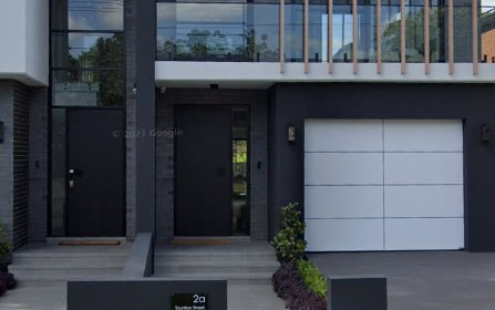 2 Taunton Street, Blakehurst NSW