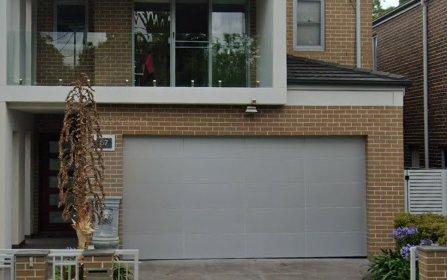 87 Mi Mi Street, Oatley NSW 2223