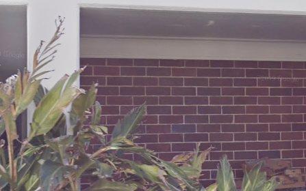 210/1 Fleming St, Little Bay NSW 2036