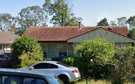 50 Parliament Road, Macquarie Fields NSW