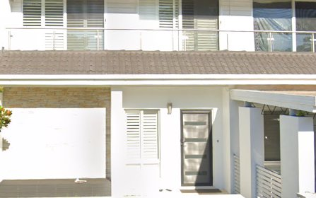 136 Napoleon Street, Sans Souci NSW