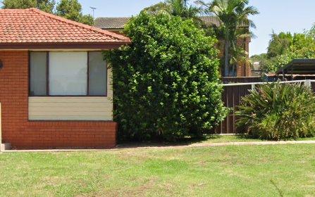 11 Kookaburra Street, Ingleburn NSW
