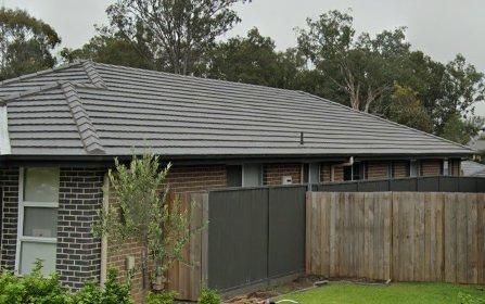 46 Harvey St, Oran Park NSW
