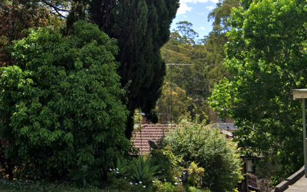 65 Tudar Road, Bonnet Bay NSW