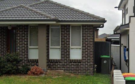 10 Davidson St, Oran Park NSW 2570