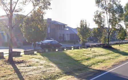 Lot 316 Evergreen Drive, Oran Park NSW 2570