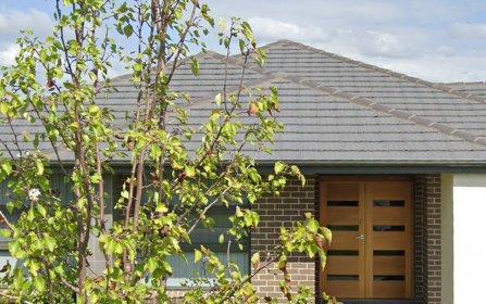 11 Jenolan Cct, Harrington Park NSW 2567