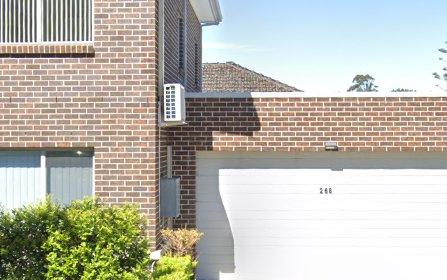 268 Box Road, Sylvania NSW 2224