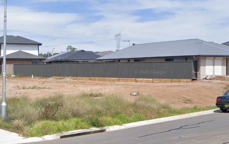 36 Kookaburra Drive, Gregory Hills NSW