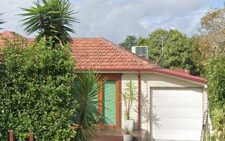 12 Wingello Rd, Miranda NSW 2228