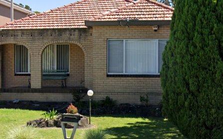 11 Culburra Rd, Miranda NSW 2228