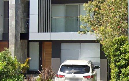 110b Willarong Rd, Caringbah NSW 2229