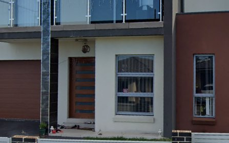 7A Kaputar Street, Minto NSW