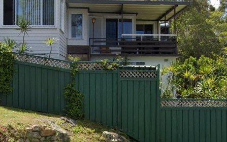 117 Glencoe Street, Sutherland NSW