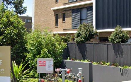 375 Kingsway, Caringbah NSW