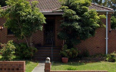147 Cawarra Rd, Caringbah NSW 2229