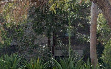 25/6-8 Banksia Road, Caringbah NSW