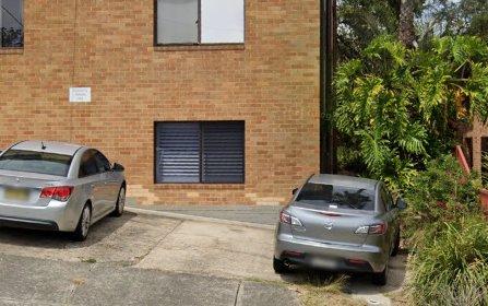 4/14 Bando Road, Cronulla NSW