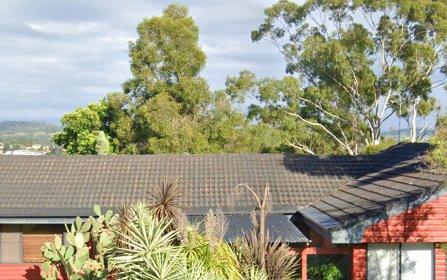 2 Flynn Crescent, Leumeah NSW