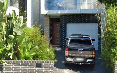 30A Bulwarra St, Caringbah South NSW 2229