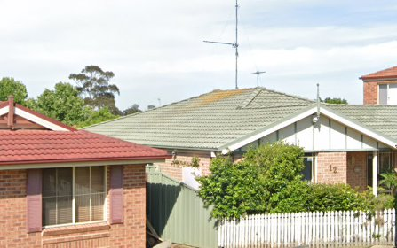 12 Francis Pl, Currans Hill NSW 2567
