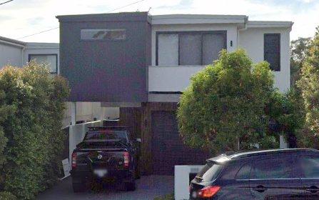 20A Belair Av, Caringbah South NSW 2229