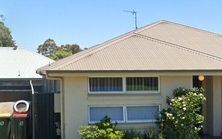 19 Carpenter Street, Elderslie NSW