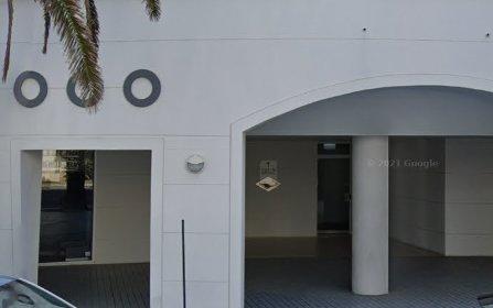 6/1 Ocean Grove Avenue, Cronulla NSW