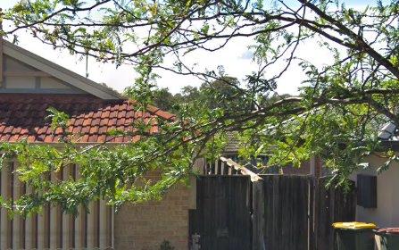 13 Amy Place, Narellan Vale NSW
