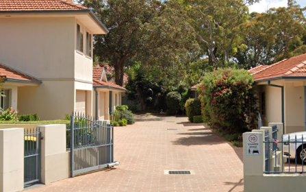 2/29 Telopea Ave, Caringbah NSW