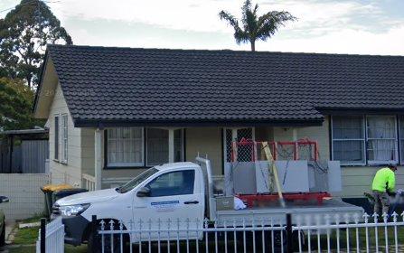 30 Watt Street, Leumeah NSW