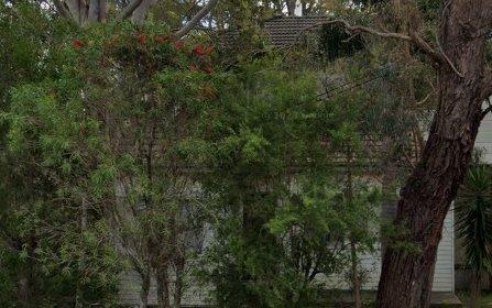 29 Anzac Avenue, Engadine NSW