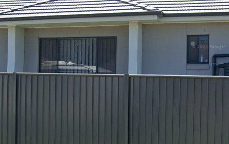 6 Abel Road, Spring Farm NSW
