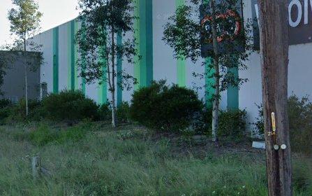 Lot 3430 Owens Street, Spring Farm NSW 2570