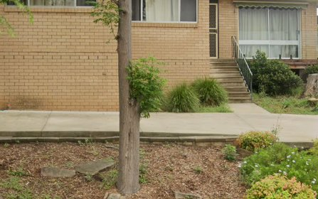 31 Engesta Av, Camden NSW 2570