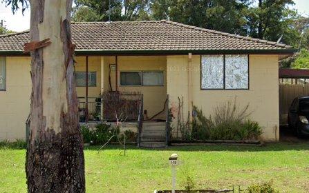 17B William Street, The Oaks NSW