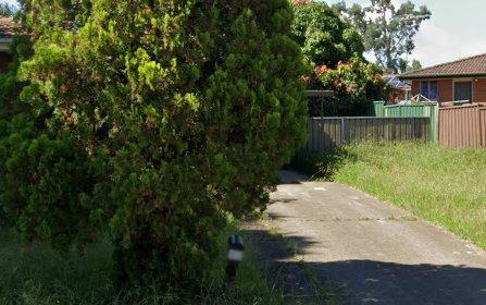 48 Cleopatra Drive, Rosemeadow NSW